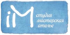 imocean_logo___3.png