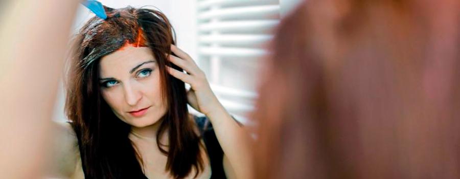 как часто можно делать маску для волос