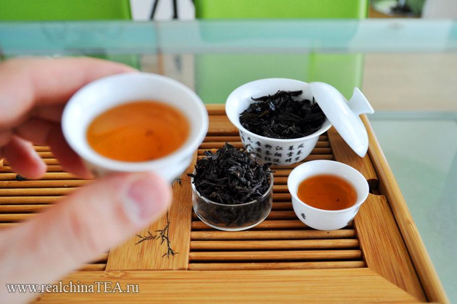Жоу Гуй, Корица (肉桂)
