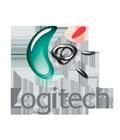 Надежность Logitech