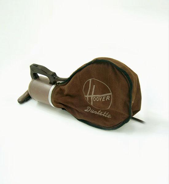 Ручной пылесос Hoover