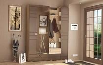 БРУНО Мебель для прихожей