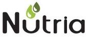 logo_nutria.jpg