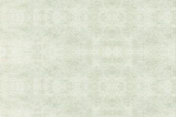 orimex_tkan_2-044.jpg