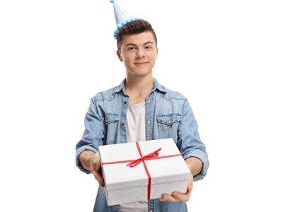 Подарки другу