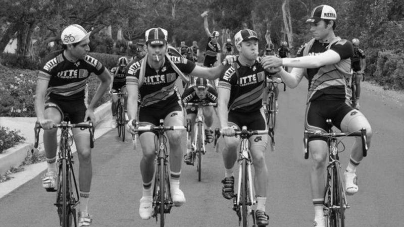 Тур де Франс 20-х годов