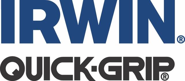 irwin-quick-grip-clamps-5