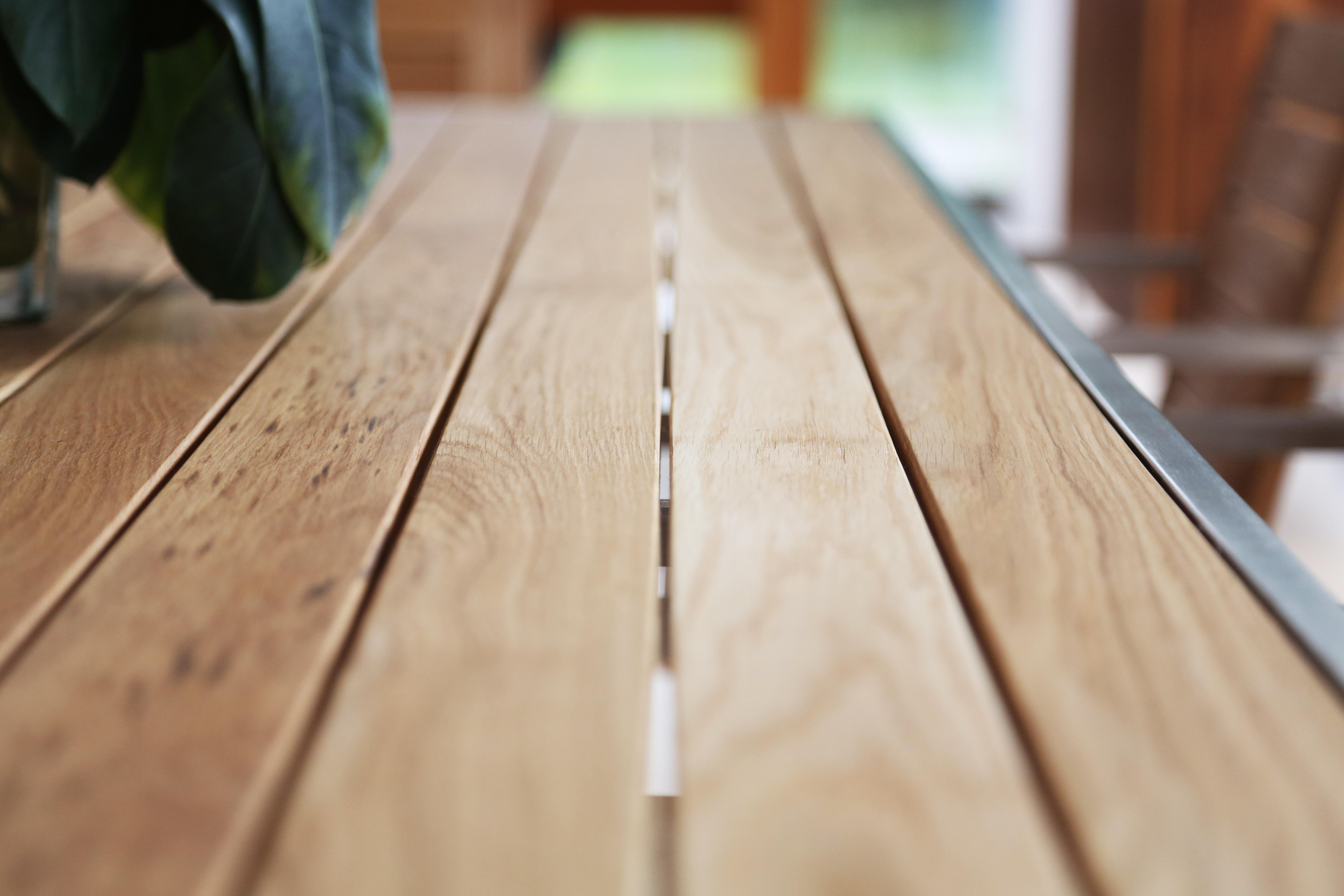 стол обеденный TRIF MEBEL