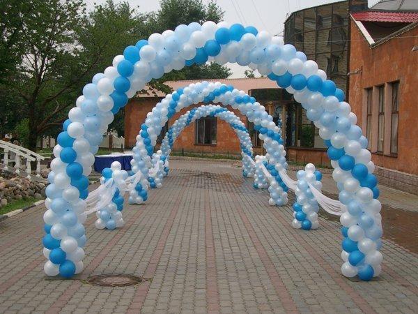 Арка_для_регистрации_Алматы.jpg