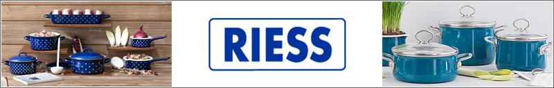 riese_logo.jpg