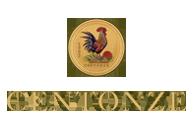 centonze_logo_2.png