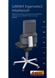 BA_GARANT-Arbeitsstuhl_04689IN.png