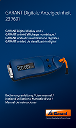 BA_GARANT-Digitales-Feinspindelsystem_05315DE.png