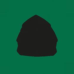 Магазин FOREST OIL