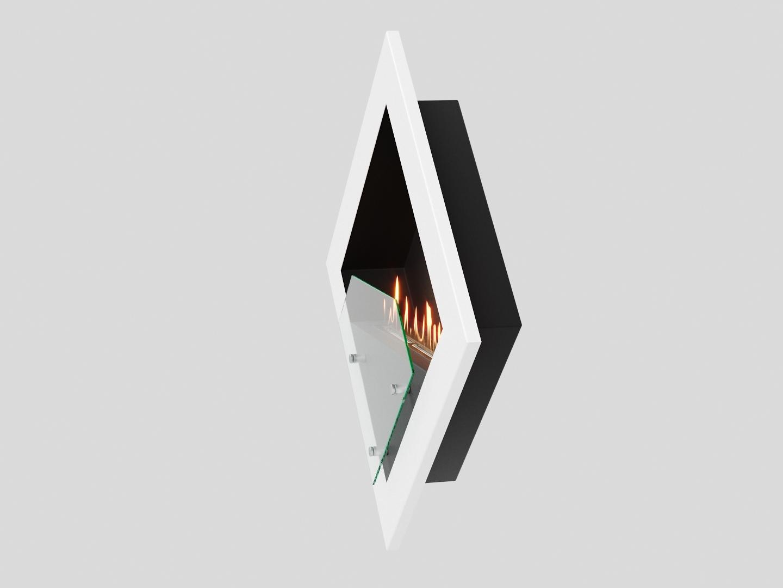Настенный_биокамин_Lux_Fire_Diamant_2XS_1.jpg