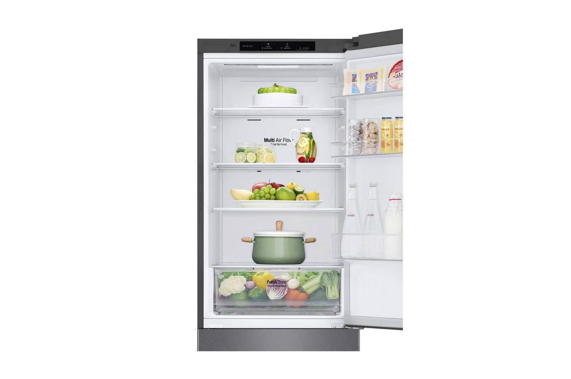 Холодильник B459CLCL
