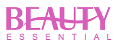Essential_Beauty_logo.png