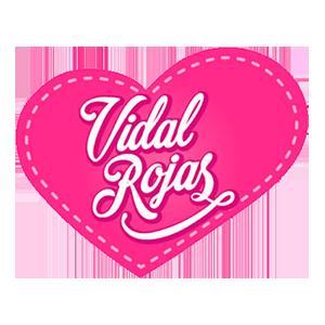 Vidal_Rojas_logo