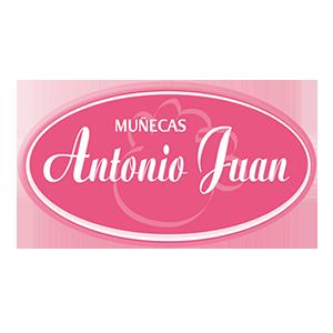 antonio_juan_logo