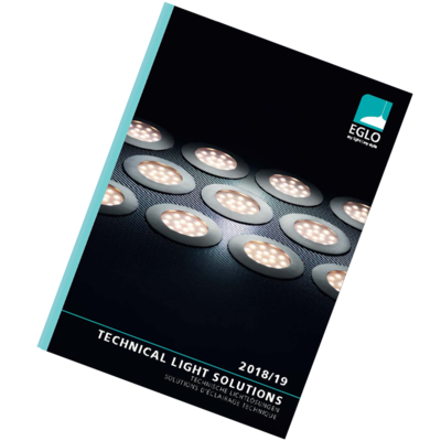 Technical-Light-Solutions_thumbnail_embed.png