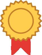 Гарантии и сертификаты качества продукции