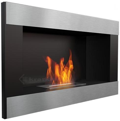 wall-bio-fireplace-golf-horizontal-photo1.jpg