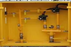 Пример ПМООС Газоснабжение базы отдыха
