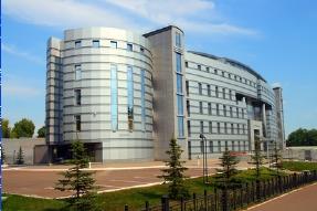 Пример ПМООС Строительство жилого дома
