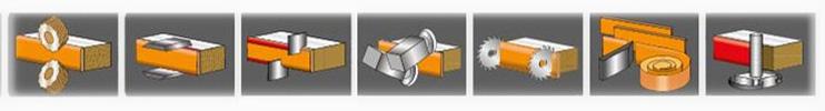 Drevox.ru_K560HP_E_Рабочие_группы