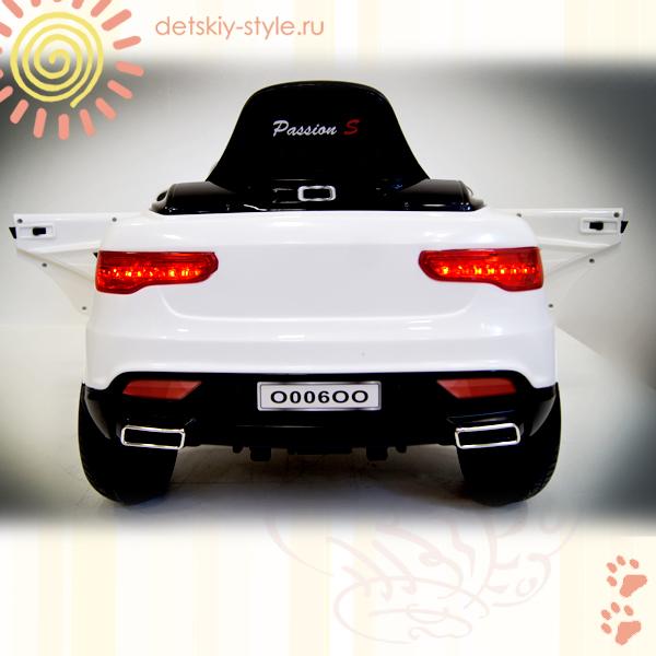 ehlektromobil-river-auto-bmw-o006oo-besplatno-dostavka-v-moskve.jpg