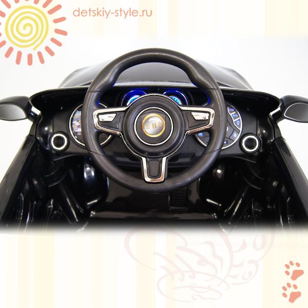 ehlektromobil-river-auto-bmw-o006oo-skidki.jpg
