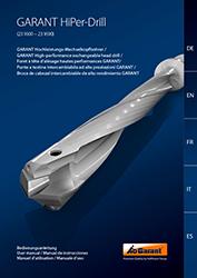 BA_GARANT-HiPer-Drill_04791-de.png