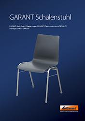 BA_GARANT-Schalenstuhl_04176DE.png