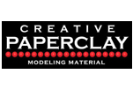 Creative Paperclay