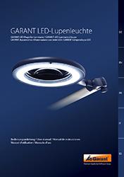 BA_GARANT-LED-Lupenleuchte_03943DE.png