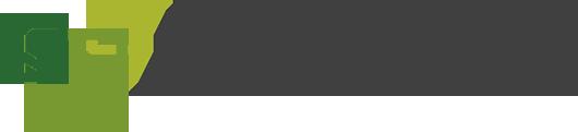 logo-3c.png
