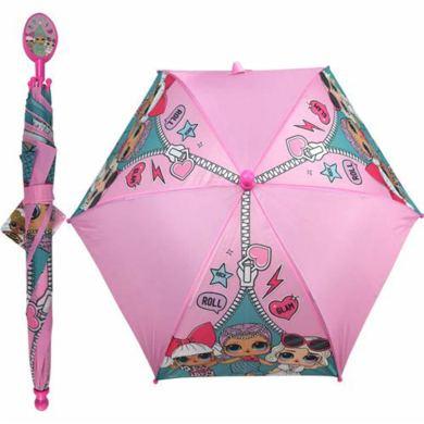 Зонтик LOL Surprise Детский