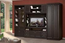 ИННА Мебель для гостиной