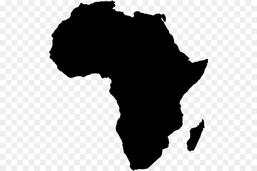 kisspng-africa-map-royalty-free-republic-of-benin-5b20985a5398495658438815288628103424