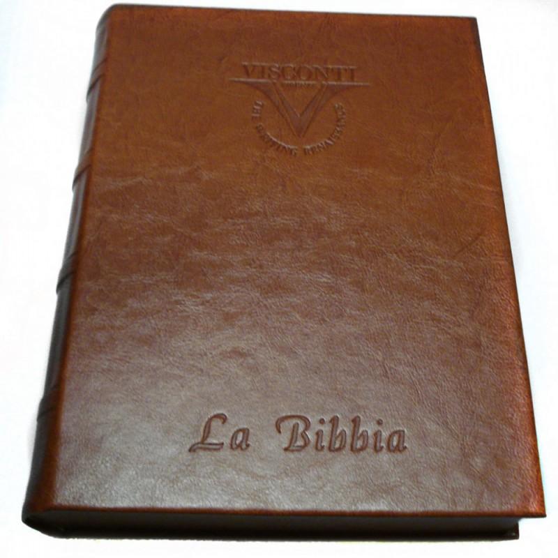 Biblia_book.jpg