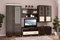 ЙОРК Мебель для гостиной