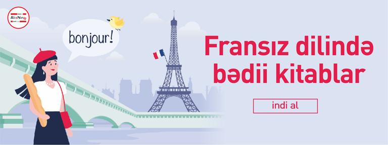 fransiz dili