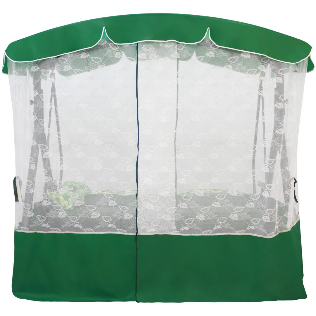 Артемида зеленая сетка