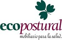 LOGO-Ecopostural.jpg