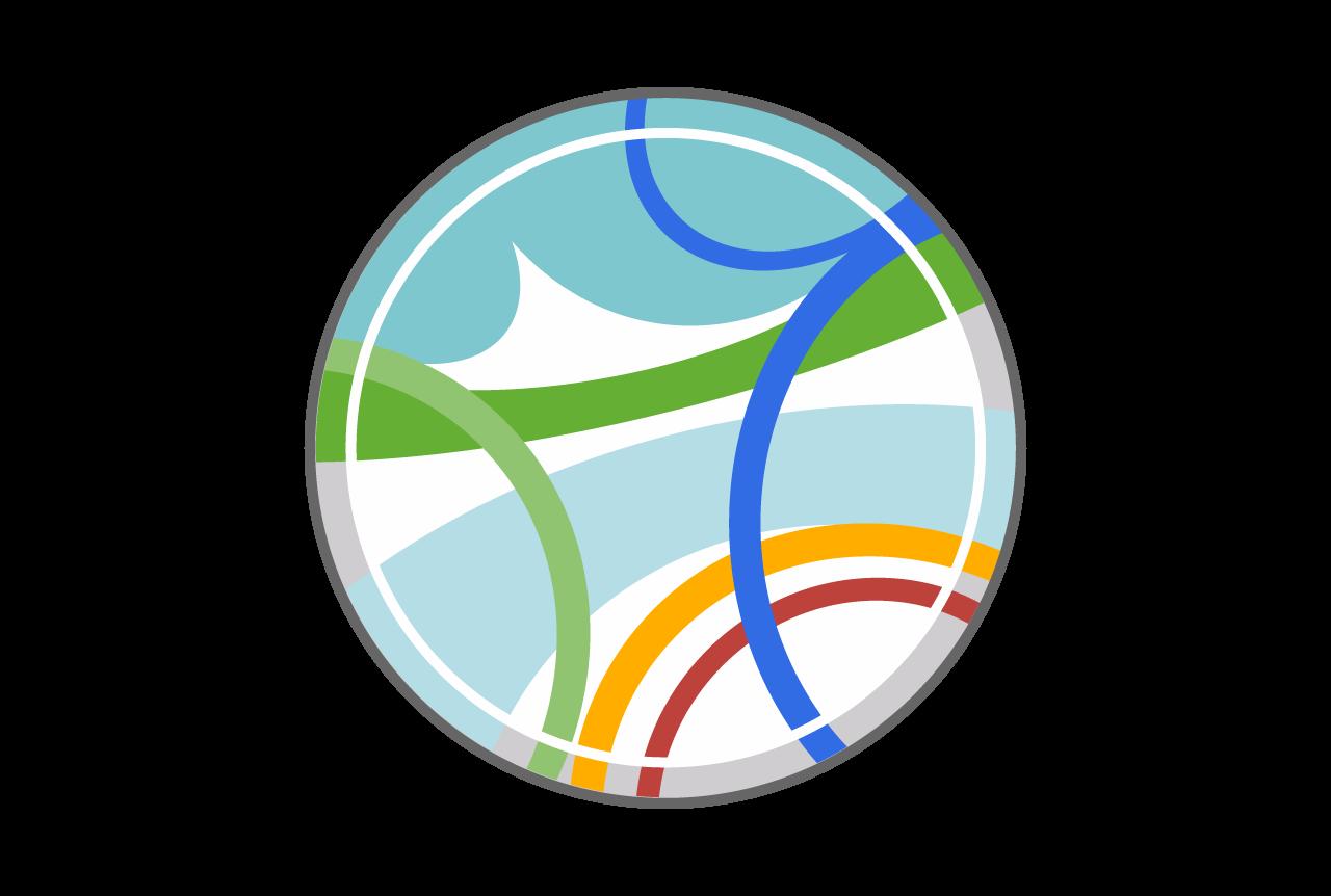 Calico Анализ сетевых потоков