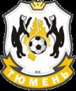 ФК_Тюмень.png