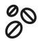 symbol_nuesse.png