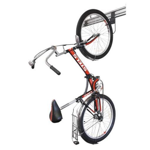 кронштейн для подвеса велосипеда на стену_GH14 (1)