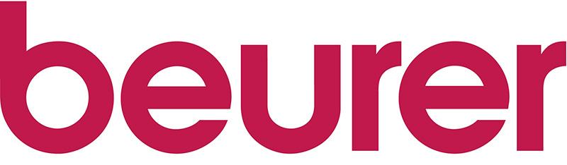 Логотип компании Beurer