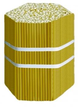 Свечи №140 восковые